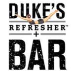 Duke's